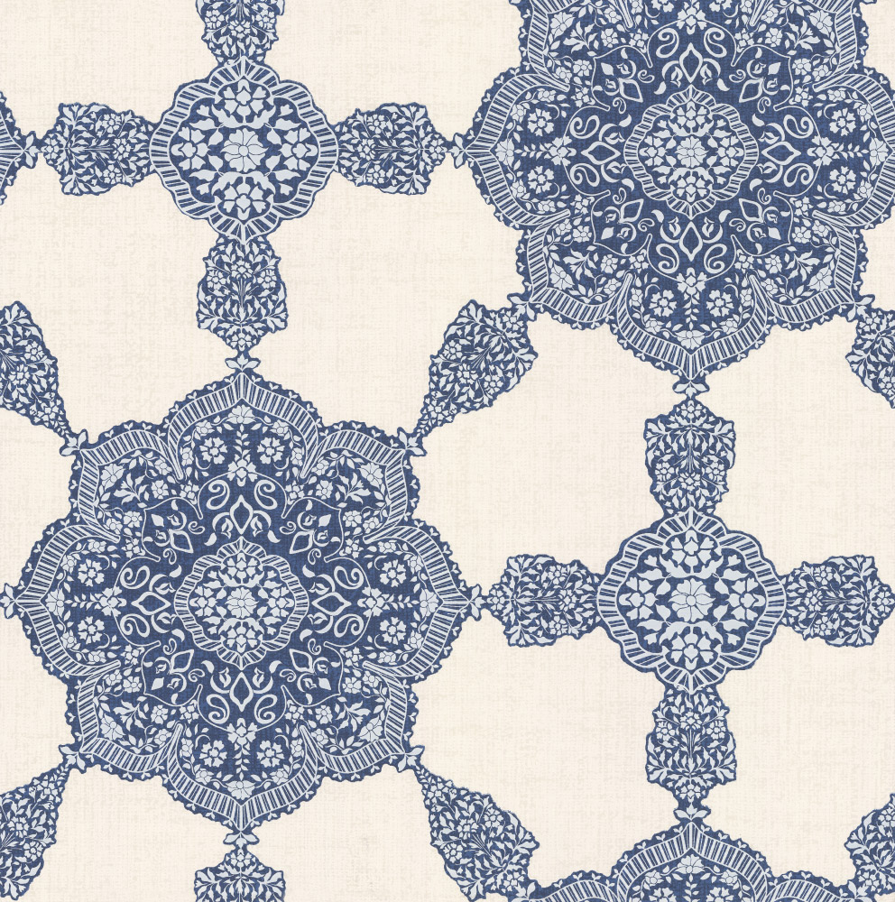 orig-PIC-MCH04723 Thibaut Wallpaper For 12+