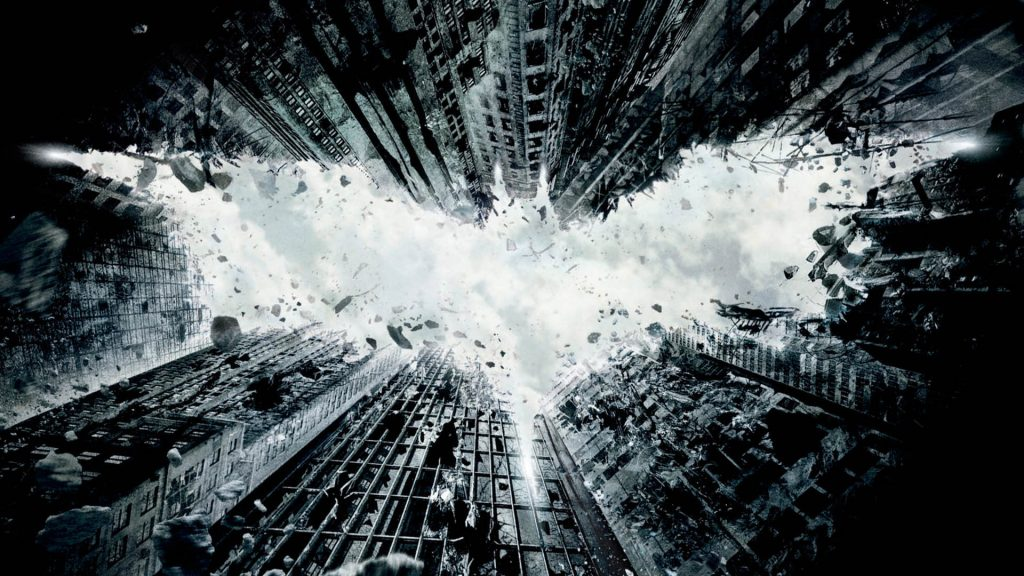pZORNF-PIC-MCH096684-1024x576 Dark Knight Wallpaper Full Hd 41+