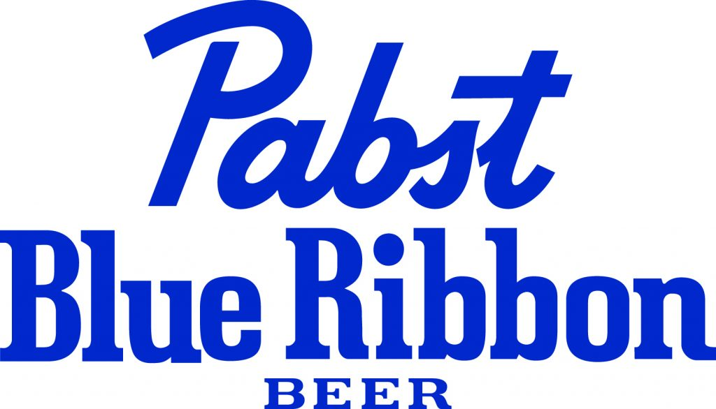 pabst-blue-ribbon-wallpaper-PIC-MCH092884-1024x586 Pbr Beer Wallpaper 25+