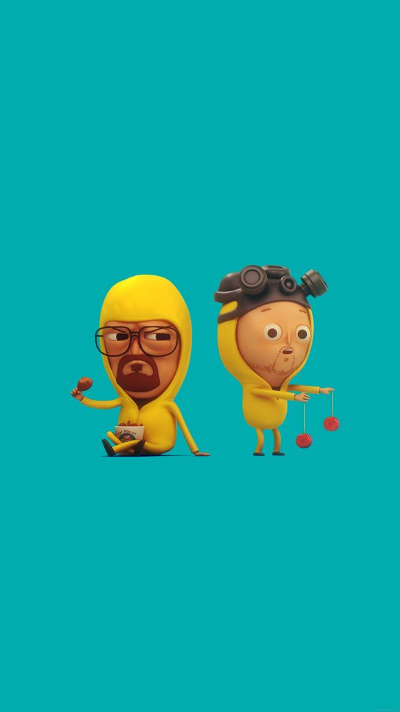 papers.co-ai-breaking-bad-illust-cute-show-art-iphone-plus-wallpaper-PIC-MCH093189-576x1024 Breaking Bad Wallpaper Iphone 6 18+