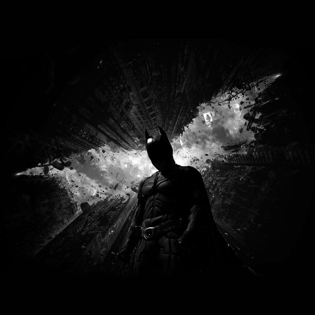 papers.co-aq-batman-dark-bw-hero-art-wallpaper-PIC-MCH093279-1024x1024 Dark Knight Wallpapers For Android 34+