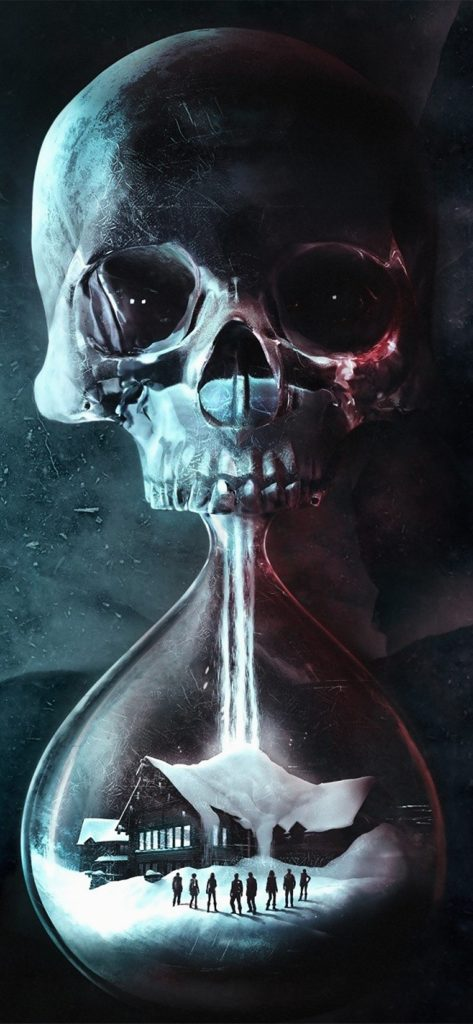 papers.co-as-skull-dark-dead-art-illustration-time-iphone-wallpaper-PIC-MCH093294-473x1024 X Ray Skull Wallpaper 40+
