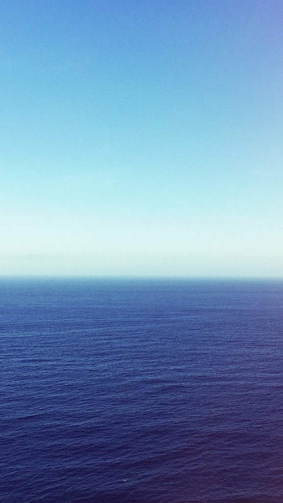 papers.co-na-calm-sea-blue-ocean-water-summer-day-nature-wallpaper-PIC-MCH093592-577x1024 Blue Ocean Iphone Wallpaper 49+