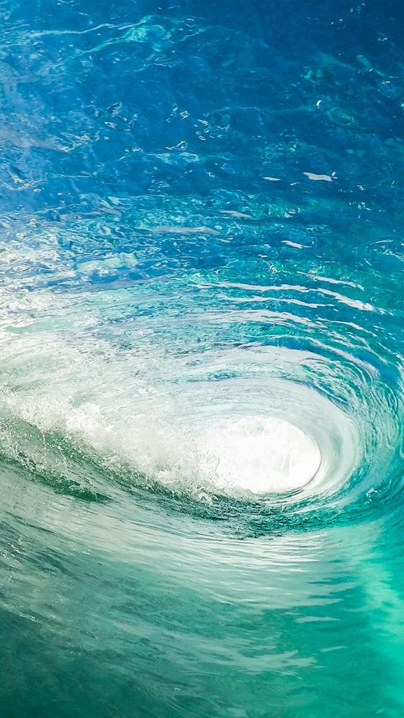 papers.co-nj-wave-cool-summer-vacation-ocean-blue-green-iphone-wallpaper-PIC-MCH093657-576x1024 Iphone 6 Ocean Wallpaper 41+