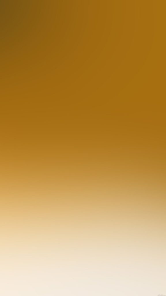 papers.co-sa-wallpaper-golden-sky-blur-iphone-plus-wallpaper-PIC-MCH093692-576x1024 Gold Wallpaper Iphone 4 38+