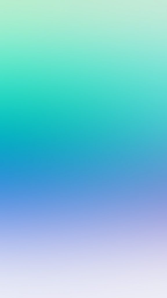 papers.co-sh-blue-green-old-kbs-gradation-blur-iphone-wallpaper-PIC-MCH093721-576x1024 Blue Green Wallpaper Iphone 33+