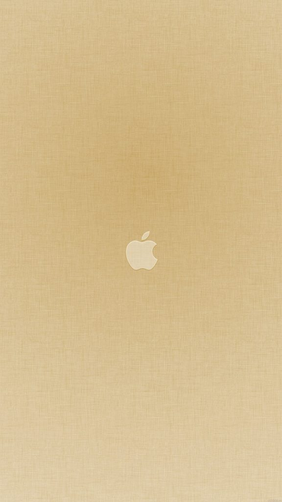 papers.co-va-tiny-apple-gold-minimal-iphone-plus-wallpaper-PIC-MCH093736-576x1024 Gold Wallpaper Iphone 6 33+