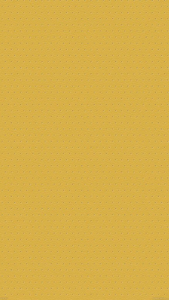 papers.co-vb-wallpaper-perforated-gold-pattern-wallpaper-PIC-MCH093743-577x1024 Gold Wallpaper Iphone 4 38+