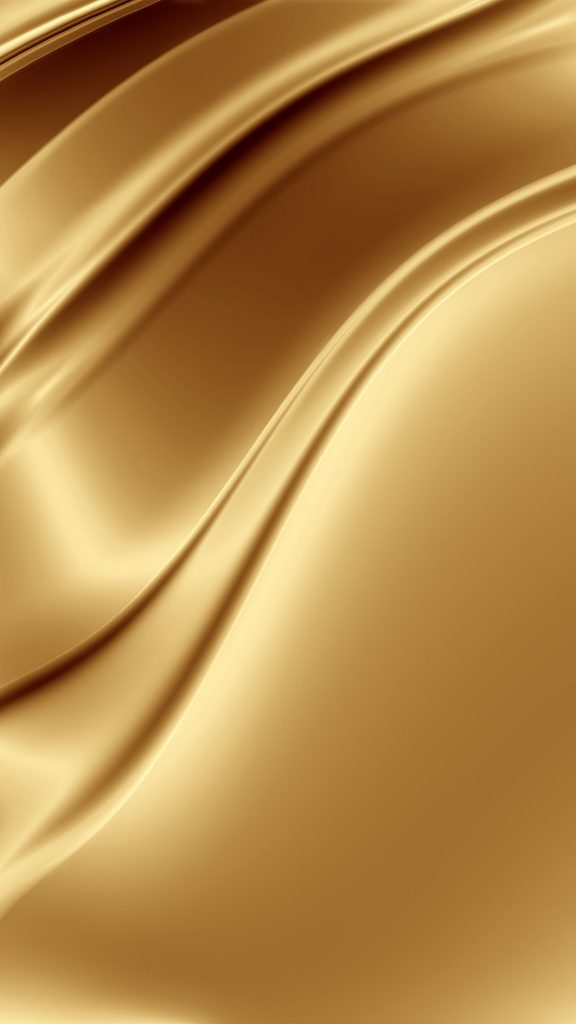 papers.co-vo-texture-slik-soft-gold-galaxy-pattern-iphone-plus-wallpaper-PIC-MCH093836-576x1024 Gold Wallpaper Iphone 6 33+