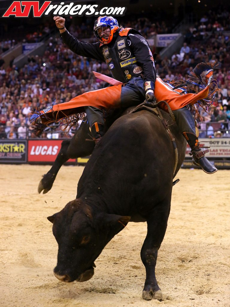 pbr-bull-riding-wallpaper-PIC-MCH094129-768x1024 Pbr Wallpaper Puter 36+