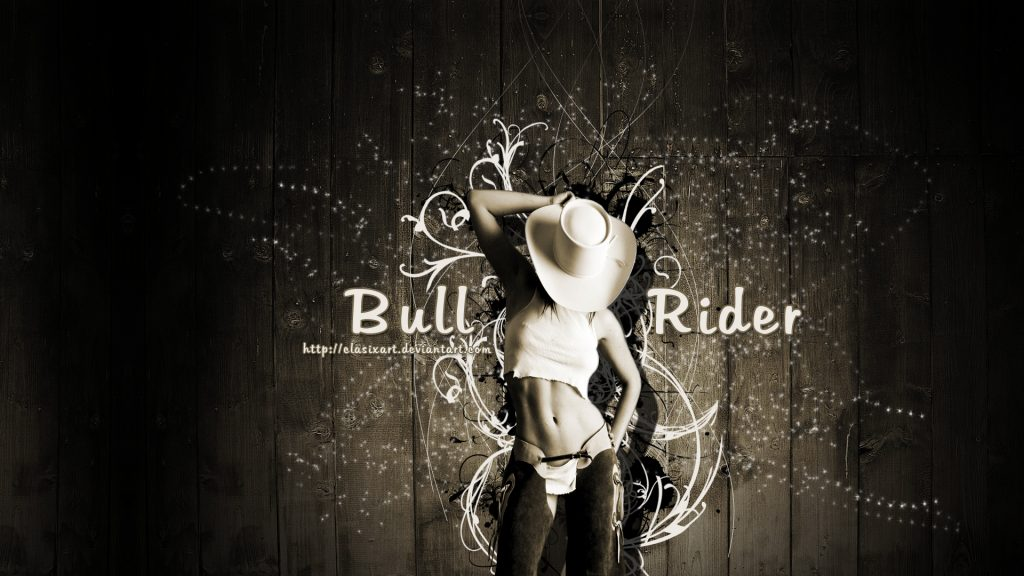 pbr-bull-riding-wallpaper-PIC-MCH094130-1024x576 Pbr Wallpaper Puter 36+