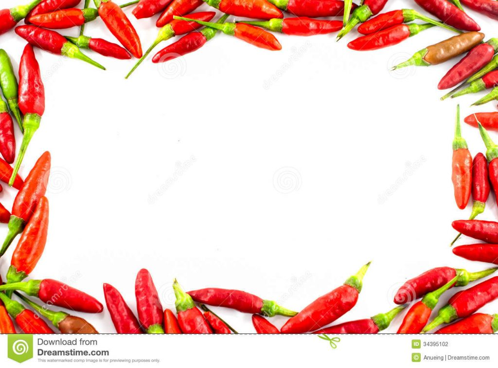 pepper-clipart-border-PIC-MCH094321-1024x756 Mexican Wallpaper Border 15+
