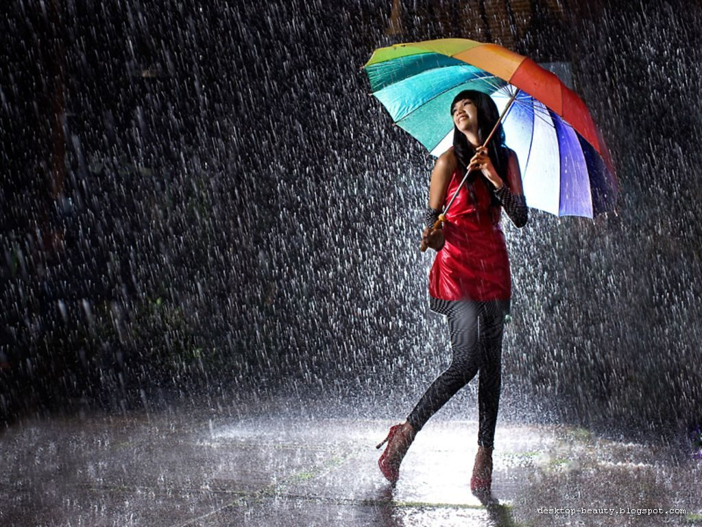 picture-of-rain-PIC-MCH016627-1024x768 Hd Rain Wallpapers For Laptop 46+