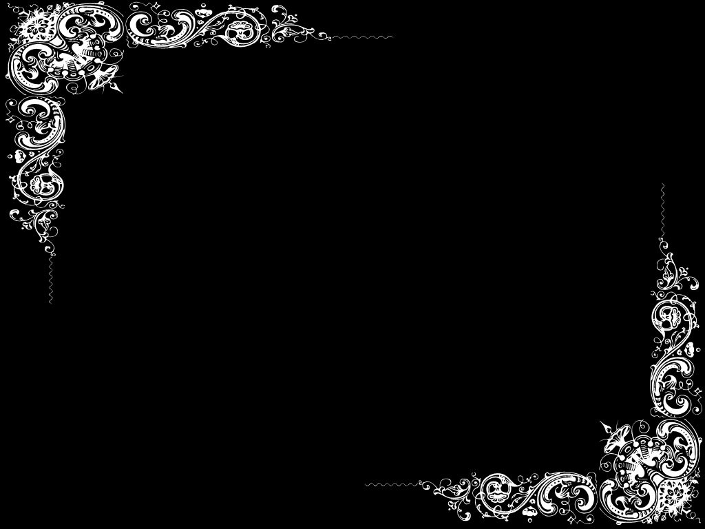 plain-black-wallpaper-border-desktop-background-PIC-MCH095562-1024x768 Plain Gold Wallpaper Border 12+