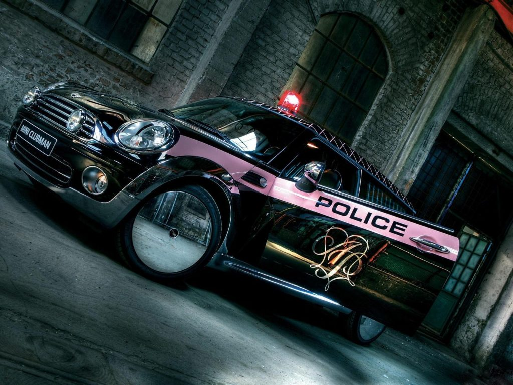 police-car-PIC-MCH012164-1024x768 Police Car Wallpaper Desktop 21+
