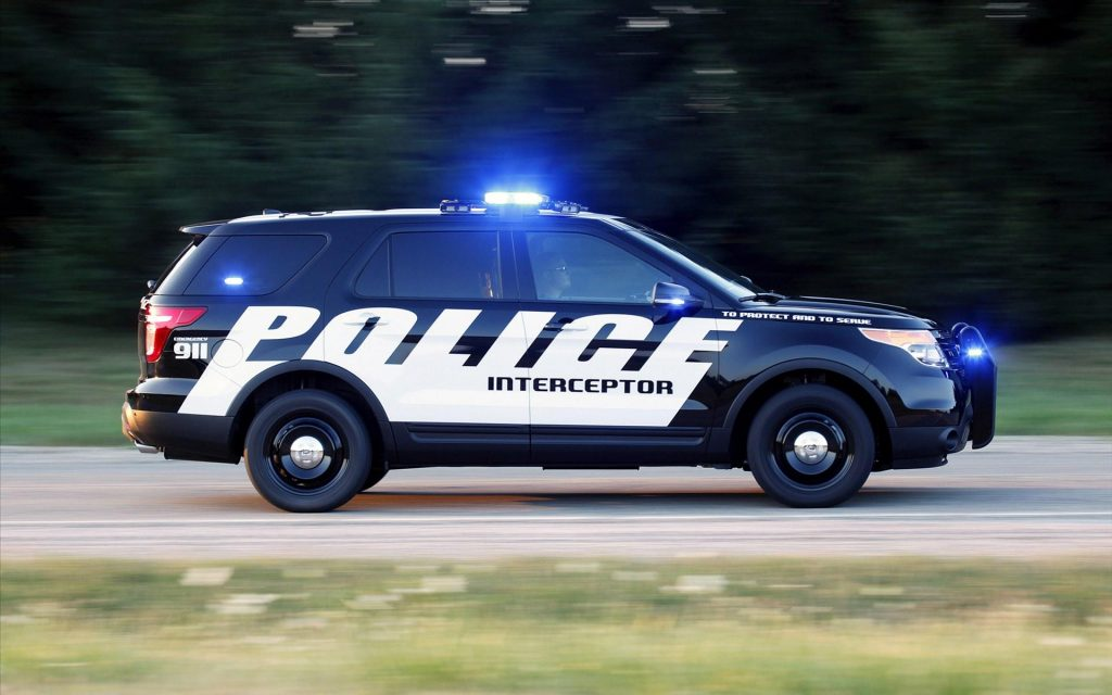 police-car-PIC-MCH04596-1024x640 Police Car Wallpapers For Free 46+