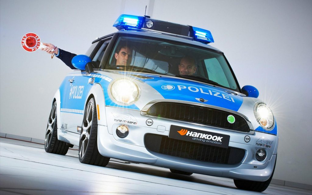 police-car-PIC-MCH06360-1024x640 Police Car Wallpapers For Free 46+