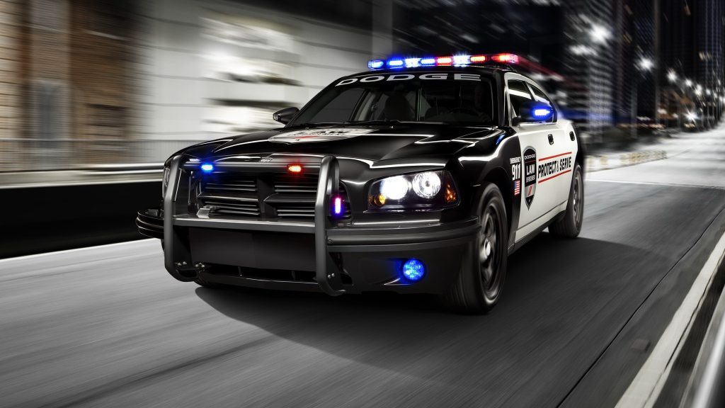 police-car-background-For-Desktop-Wallpaper-PIC-MCH095858-1024x576 Police Car Wallpapers For Free 46+