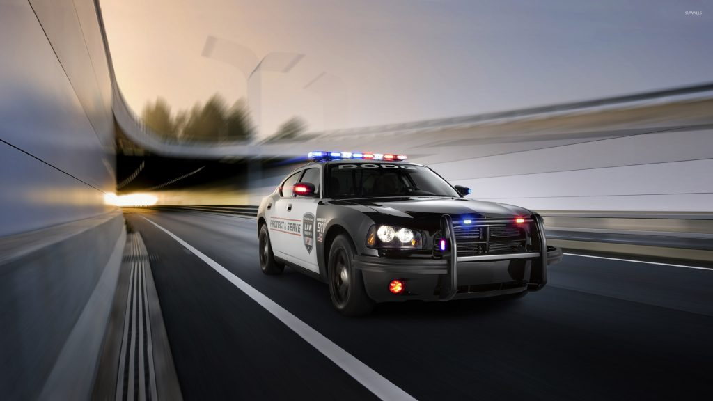 police-car-wallpaper-hd-resolution-For-Desktop-Wallpaper-PIC-MCH095870-1024x576 Police Car Wallpapers For Free 46+