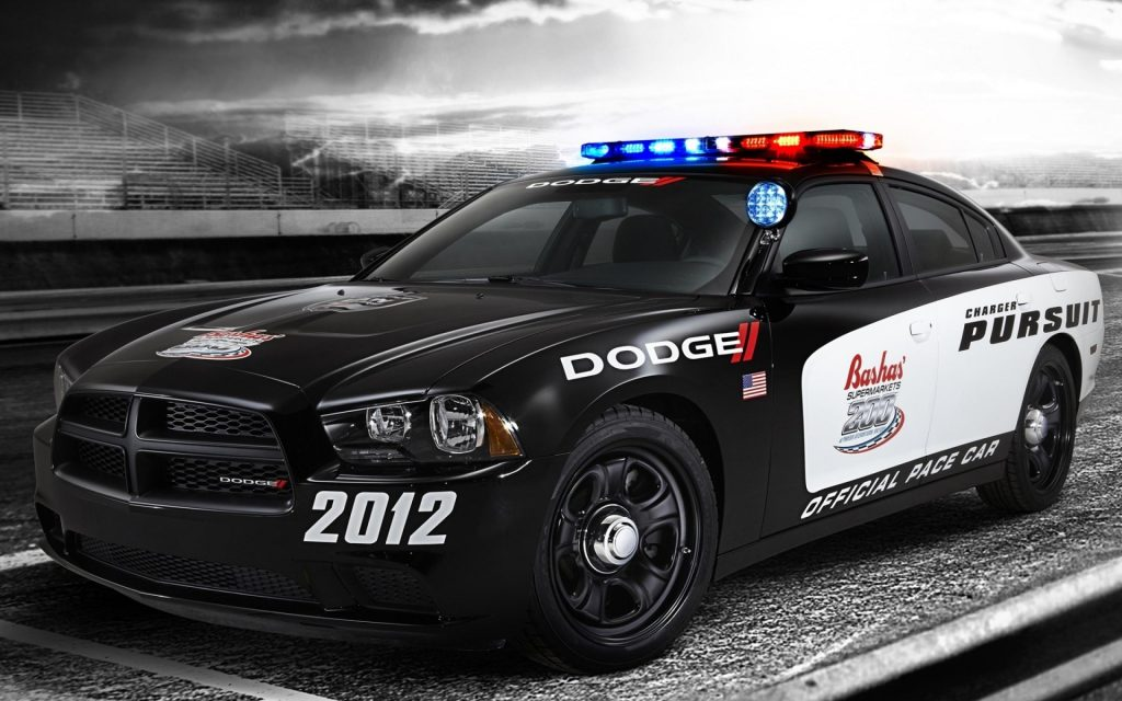 police-car-wallpaper-high-resolution-For-Desktop-Wallpaper-PIC-MCH095872-1024x640 Police Car Wallpapers For Free 46+