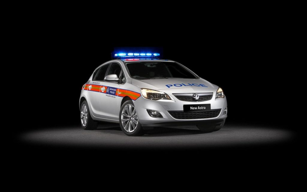 police-car-wallpaper-x-download-free-PIC-MCH035789-1024x640 Police Car Wallpapers For Free 46+