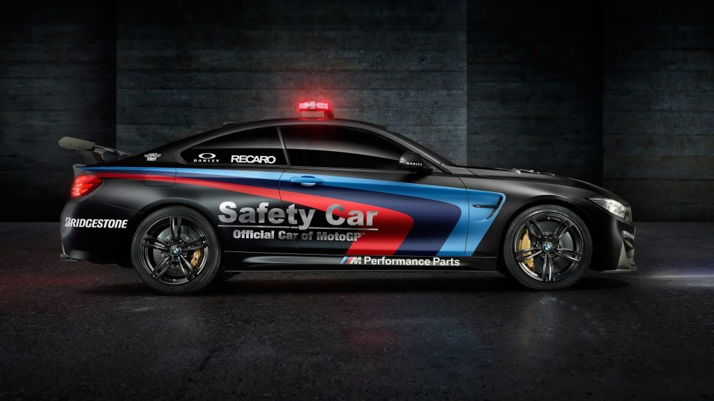 police-car-wallpaper-x-windows-PIC-MCH035784-1024x576 Police Car Wallpaper Desktop 21+