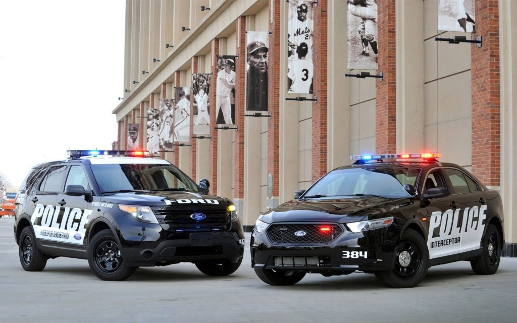 police-car-wallpapers-For-Desktop-Wallpaper-PIC-MCH095875-1024x640 Police Car Wallpapers For Free 46+