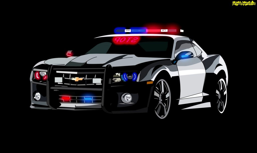 police-car-wallpapers-hd-resolution-For-Desktop-Wallpaper-PIC-MCH095877-1024x611 Police Car Wallpapers For Free 46+