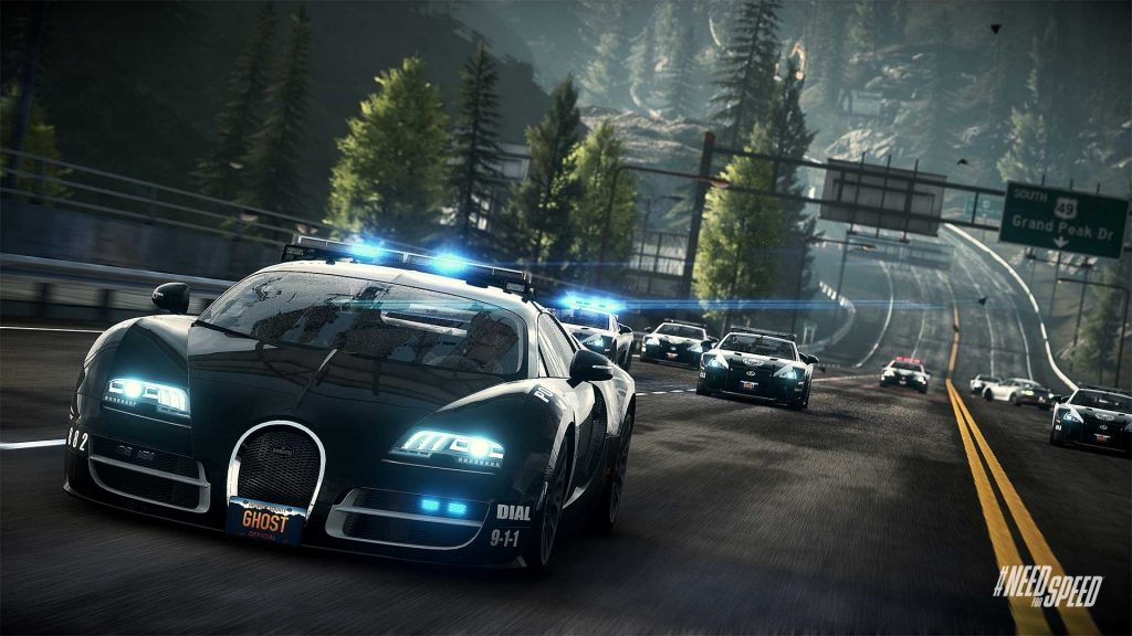police-car-wallpapers-high-quality-For-Desktop-Wallpaper-PIC-MCH095878-1024x576 Police Car Wallpapers For Free 46+