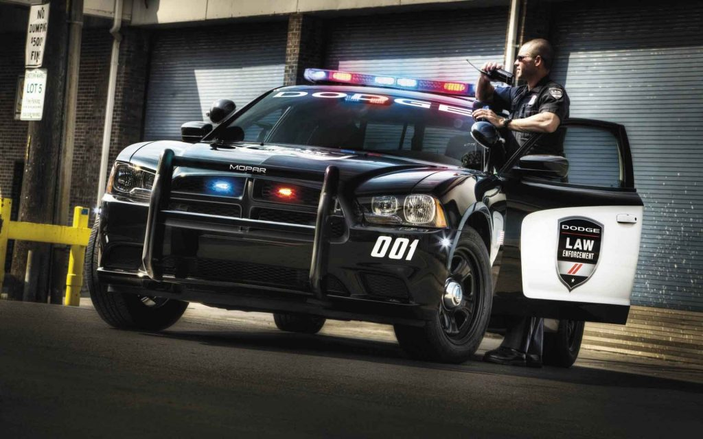 police-car-wallpapers-high-resolution-For-Desktop-Wallpaper-PIC-MCH095879-1024x640 Police Car Wallpapers For Free 46+