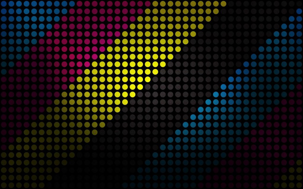 popular-cool-abstract-backgrounds-x-for-iphone-PIC-MCH029142-1024x640 Austin Evans Abstract Wallpaper 43+