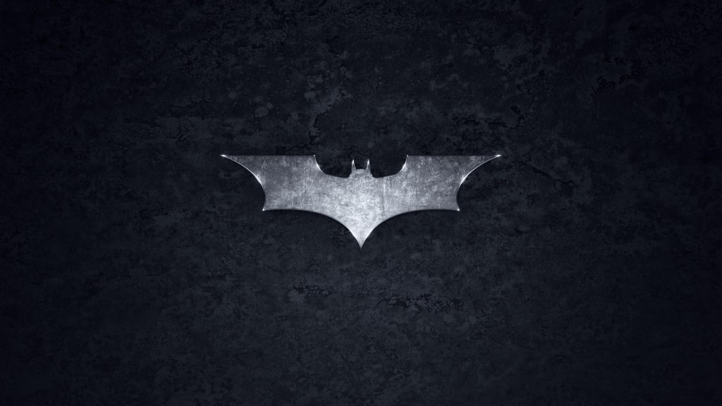 prsajO-PIC-MCH096293-1024x576 Dark Knight Wallpapers For Android 34+