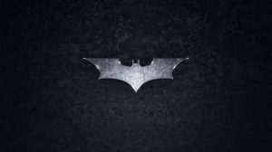 Dark Knight Wallpapers For Android 34+