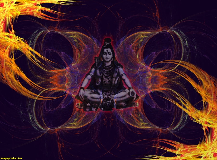 psychedelic-shiva-wallpapers-on-shiva-psychedelic-wallpaper-PIC-MCH024246 Lord Shiva Psychedelic Wallpapers Hd 8+