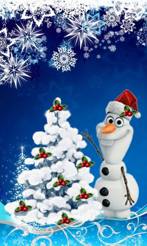 pugB-PIC-MCH096433-614x1024 Olaf Wallpaper Iphone 19+