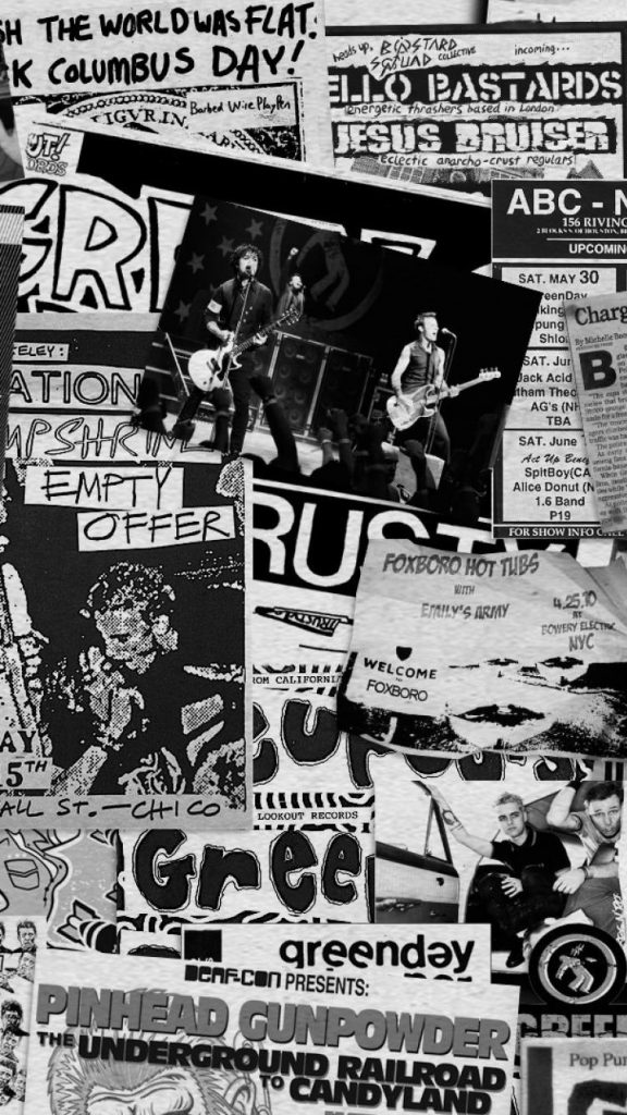 punk-band-wallpapers-PIC-MCH096478-576x1024 Punk Wallpapers For Iphone 36+