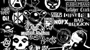 Punk Wallpapers Tumblr 18+