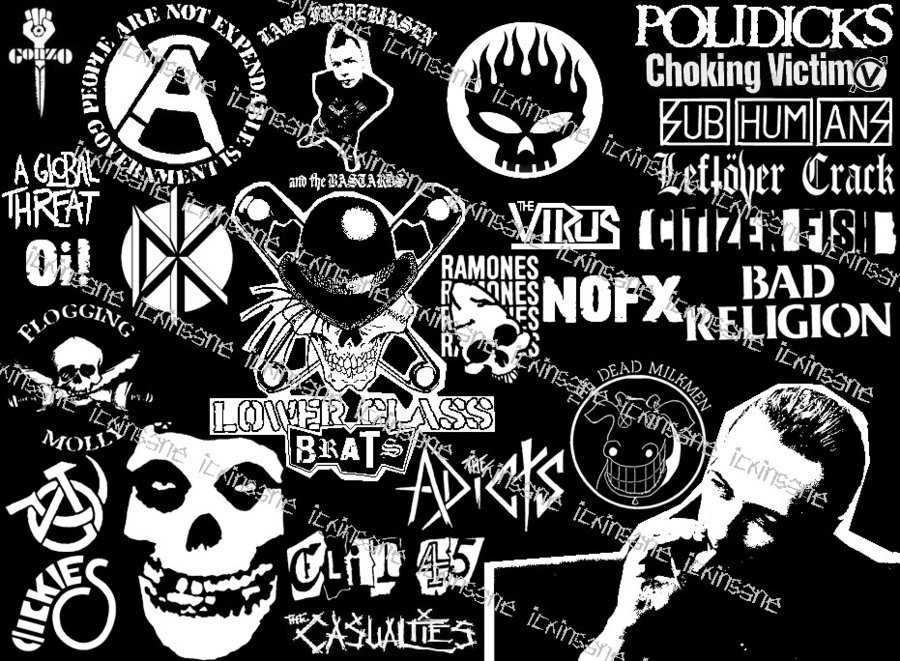 punk-rock-background-wallpapersafari-on-cute-punk-wallpapers-PIC-MCH096474 Punk Wallpapers Tumblr 18+