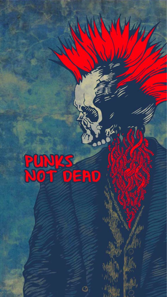 punks-not-dead-PIC-MCH096479-577x1024 Punk Wallpapers For Iphone 36+