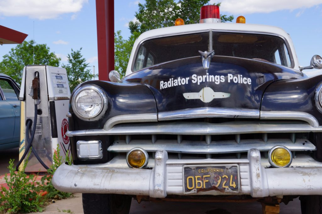 radiator-springs-usa-police-car-wallpaper-PIC-MCH097146-1024x683 Police Car Wallpapers For Free 46+