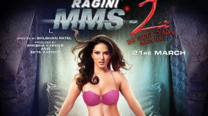 Wallpaper Ragini Mms 2 29+