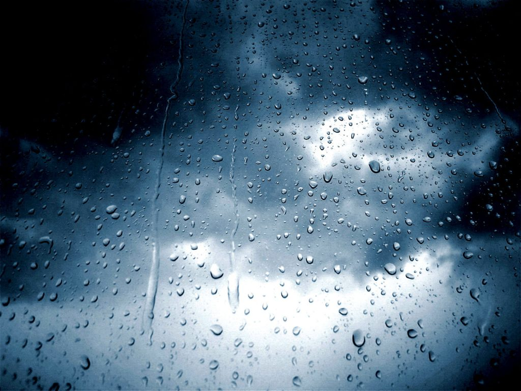 rain-wallpapers-phone-For-Desktop-Wallpaper-PIC-MCH097350-1024x768 Hd Rain Wallpapers For Mobile Phones 21+