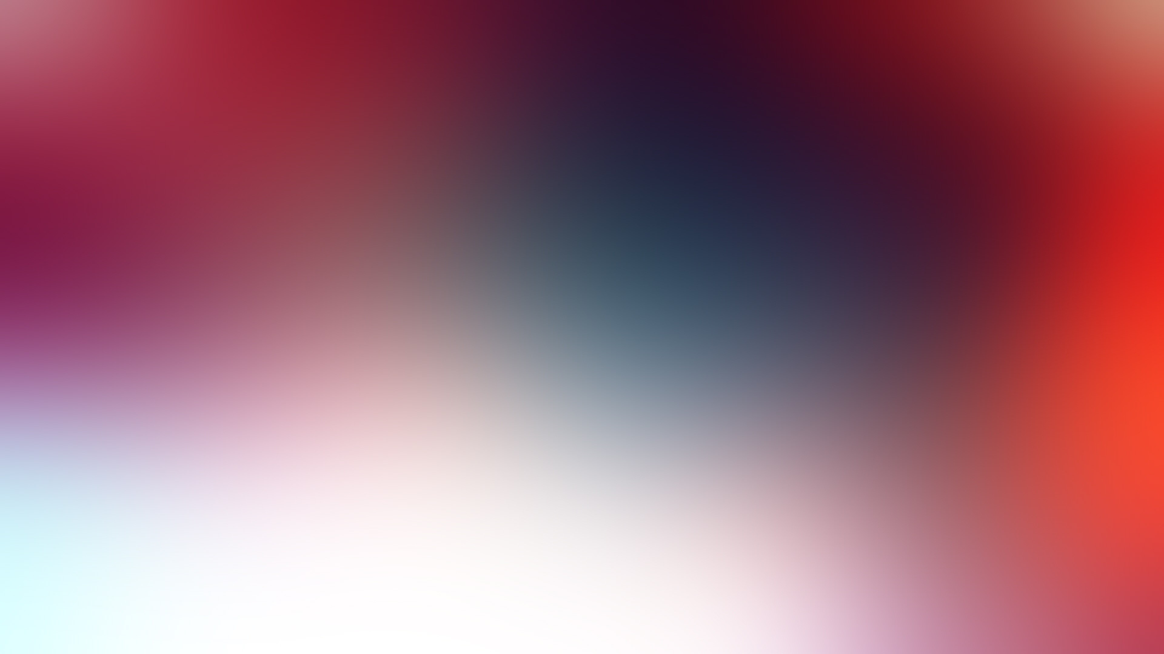 Red Blue Abstract Wallpaper Hd PIC MCH098191