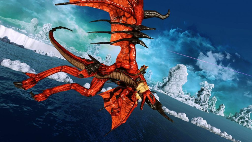 red-horned-dragon-wallpaper-x-PIC-MCH098305-1024x576 Dragon Hd Wallpapers 1366x768 34+