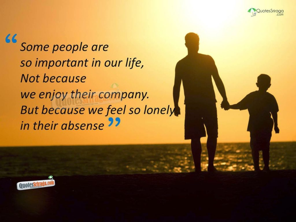 relationship-quotes-in-english-inspirational-quotes-in-english-about-life-best-inspirational-PIC-MCH098585-1024x768 The Yellow Wallpaper Sparknotes Quotes 26+