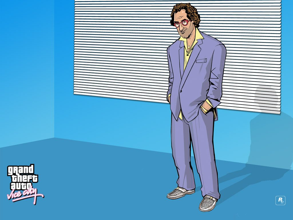 rosenberg-PIC-MCH099406-1024x768 Grand Theft Auto Vice City Wallpapers 17+