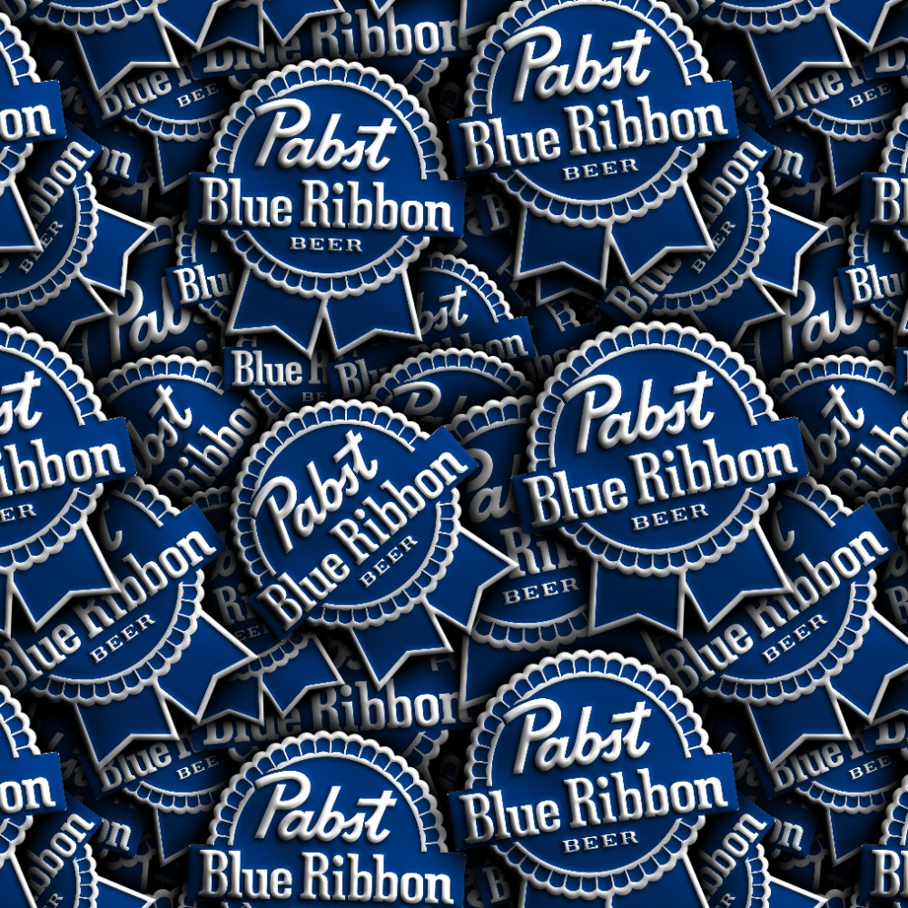 s-p-i-w-PIC-MCH099742 Pbr Beer Wallpaper 25+