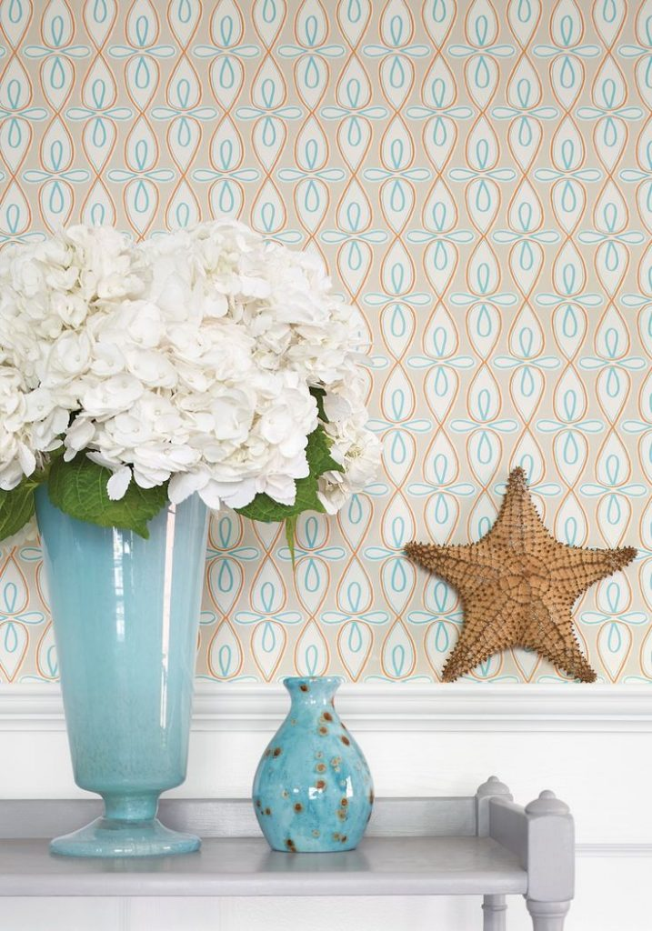 s-p-i-w-PIC-MCH099816-717x1024 Thibaut Wallpaper For 12+