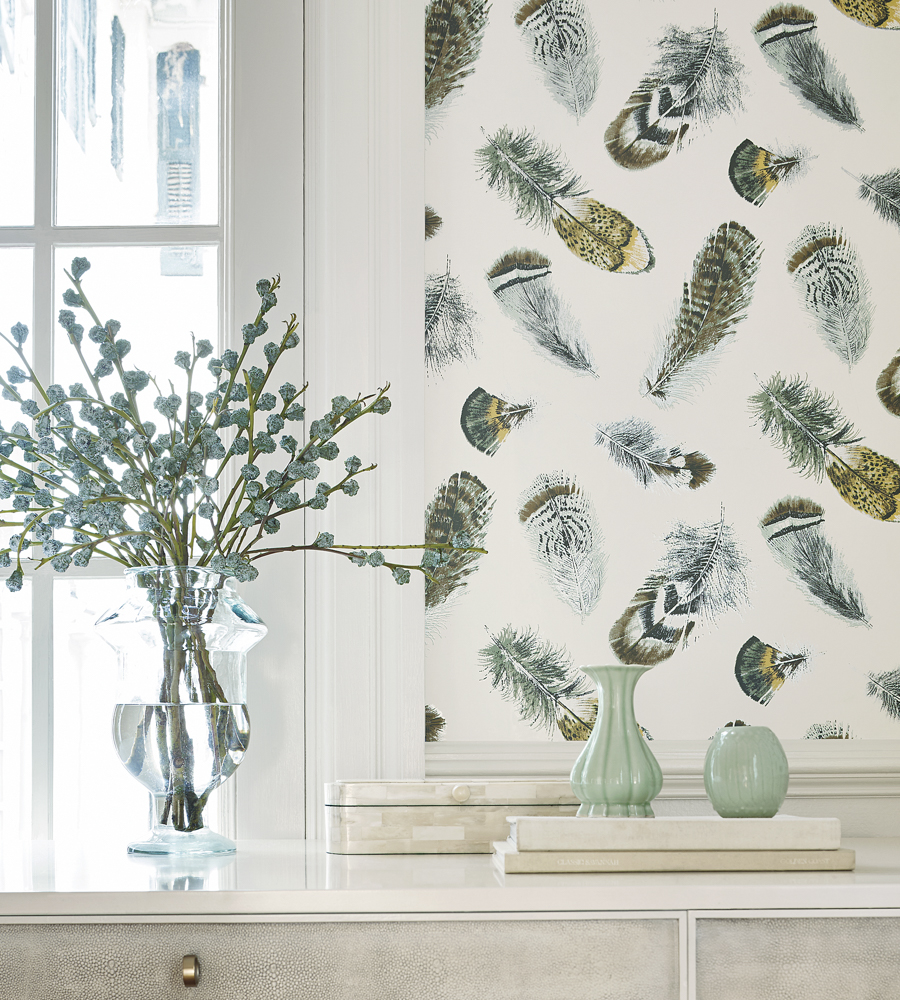 s-p-i-w-PIC-MCH099817 Thibaut Wallpaper For 12+