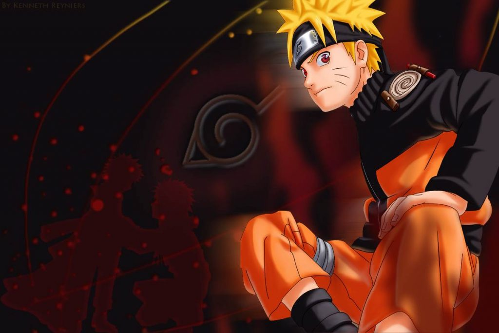 sUpDS-PIC-MCH099828-1024x683 Naruto Hd Wallpaper For Laptop 42+